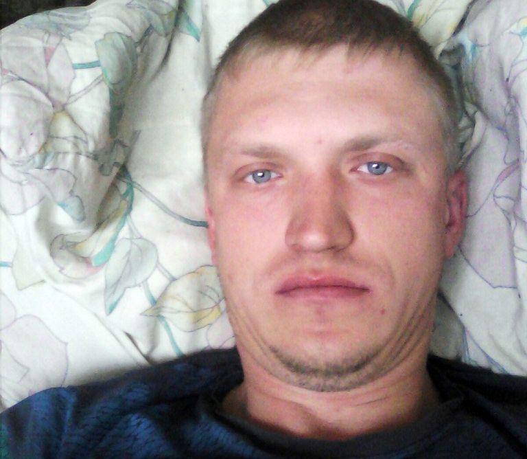 Подороге на«танцующий мост» вВолгограде пропал мужчина