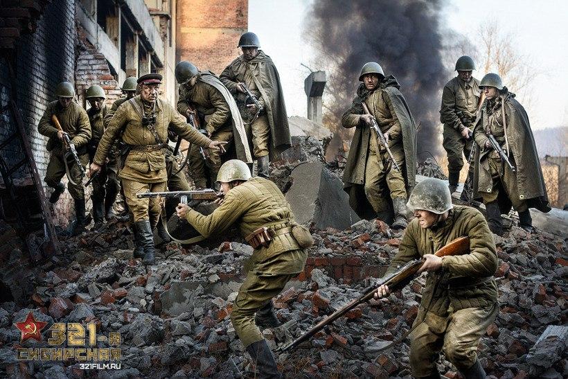 Немецкая боевая техника проедет вСибирь через Волгоград