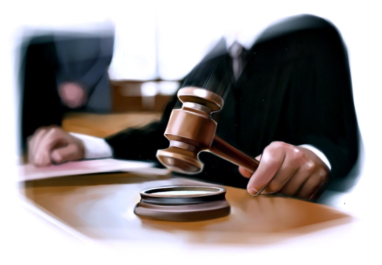 ВВолгограде родители, насиловавшие свою дочь, предстанут перед судом