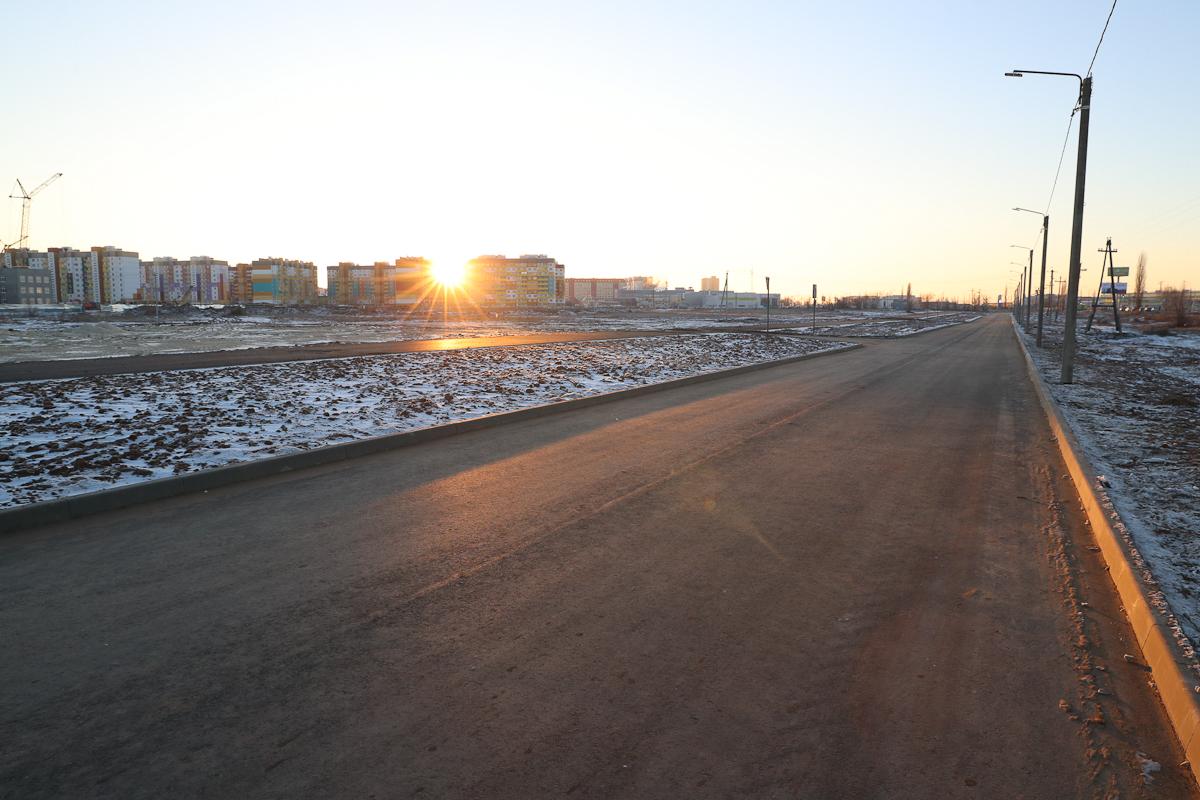 Площадь Павших Борцов Волгограда примет парад 2февраля