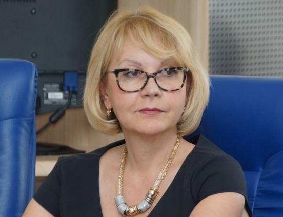 Татьяна Цыбизова: наш регион получит 56 млн  федеральных средств на развитие культуры кино