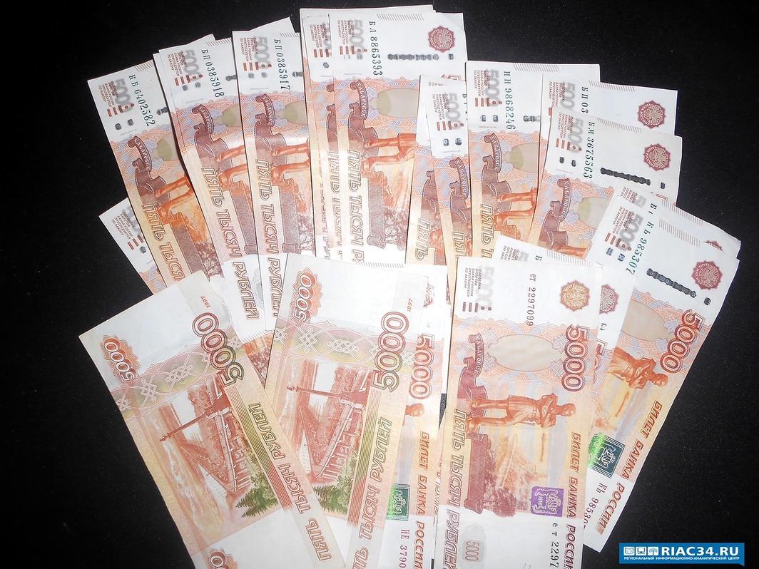 Депутат изВолжского присвоил деньги нанаказы избирателей