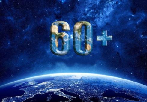Красноярск присоединится какции «Час Земли»