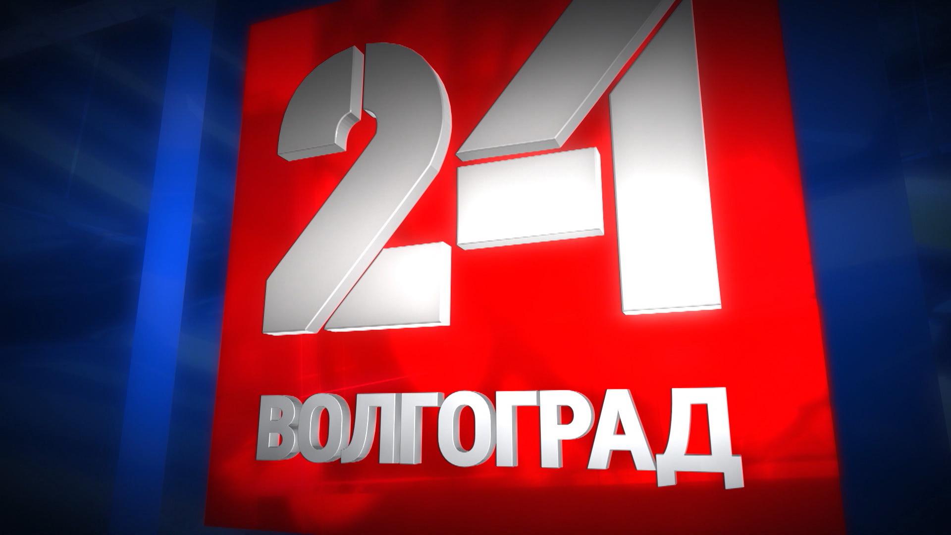 Бумажная одноразовая посуда украина