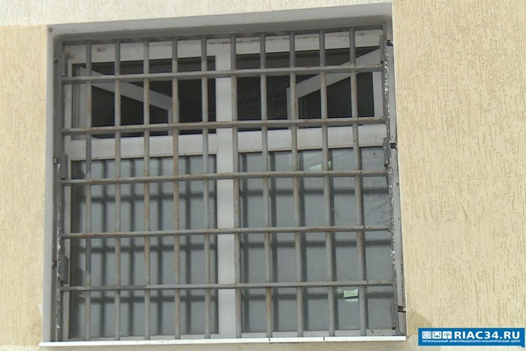 ВВолгограде задержаны подозреваемые вмошенничестве всфере автострахования