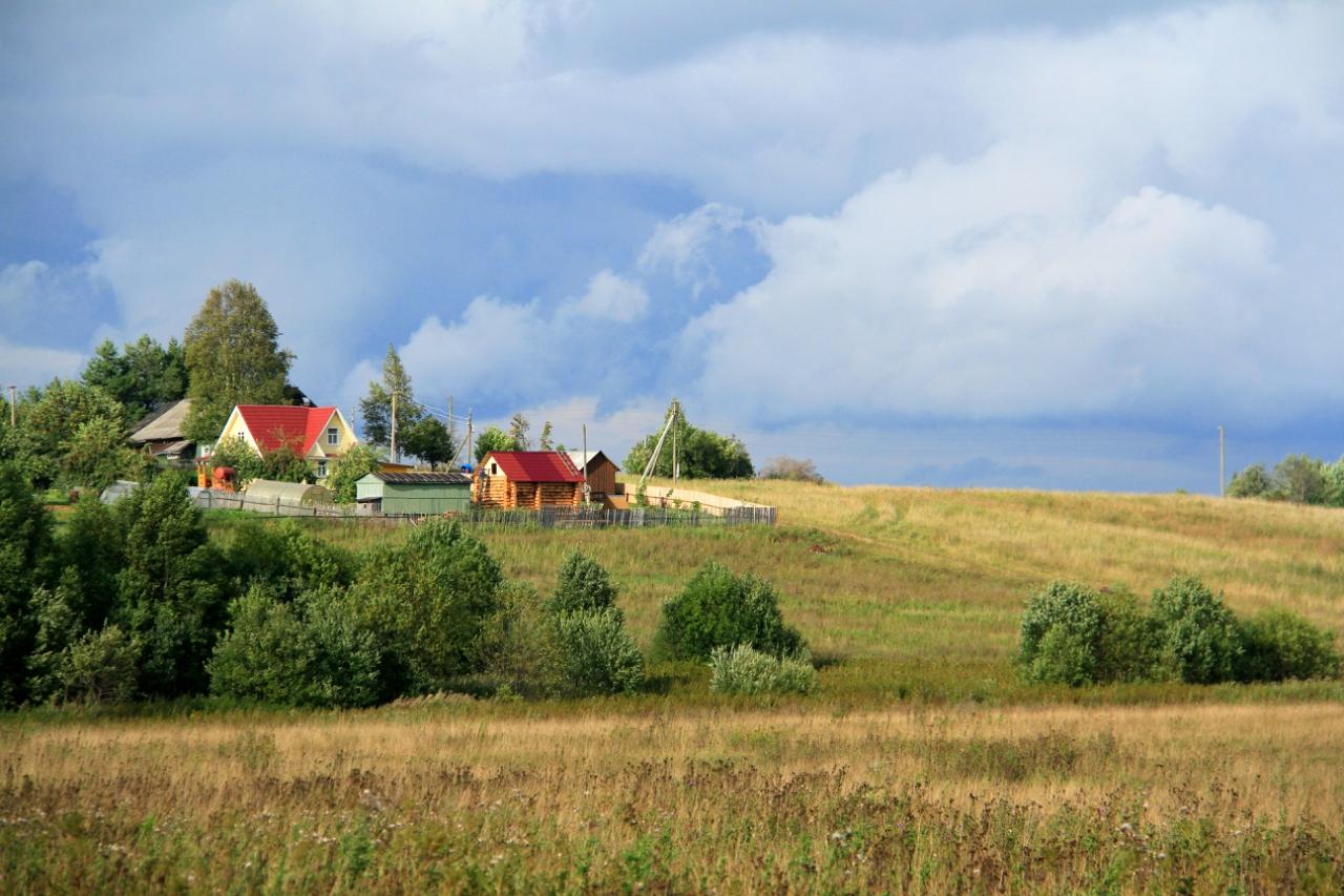 Картинки по запросу сельские территории