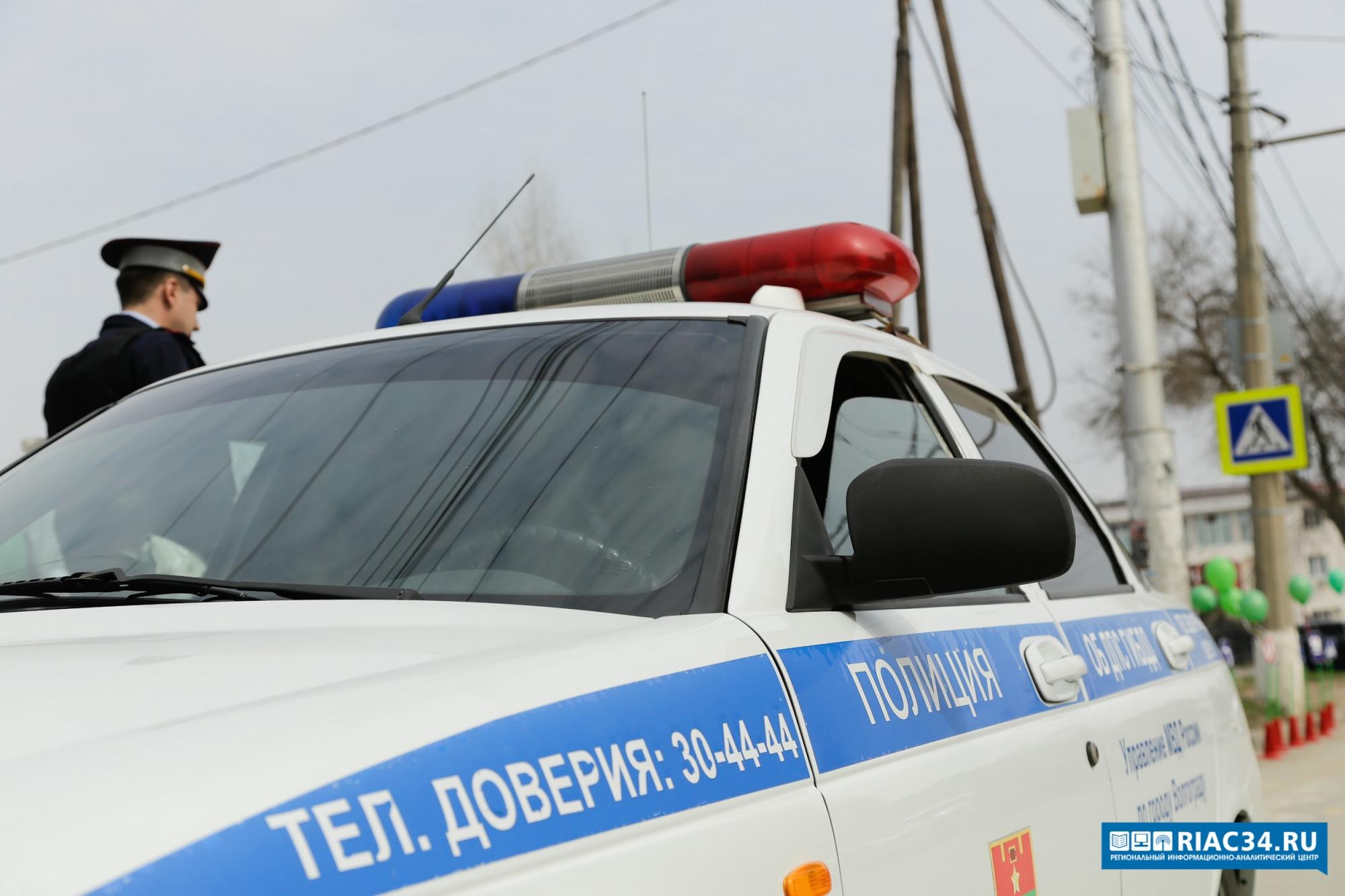 Уволжанки наулице отобрали кошелек со112 тысячами руб.