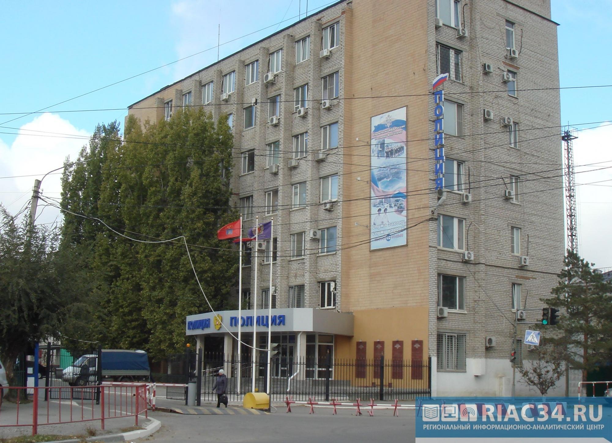 Граждане Владимирской области смогут выбрать лучшего участкового уполномоченного милиции в 2017-ом