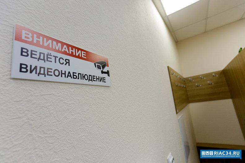 ВСтавропольском крае родители выпускников попробуют сдать ЕГЭ