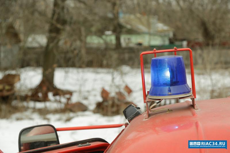 В Волгоградской области пройдут тактико-специальные учения
