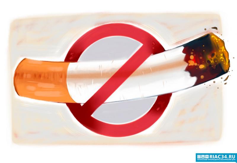 Запрет на рекламу табачных изделий 2021 wlab электронные сигареты купить в москве в розницу