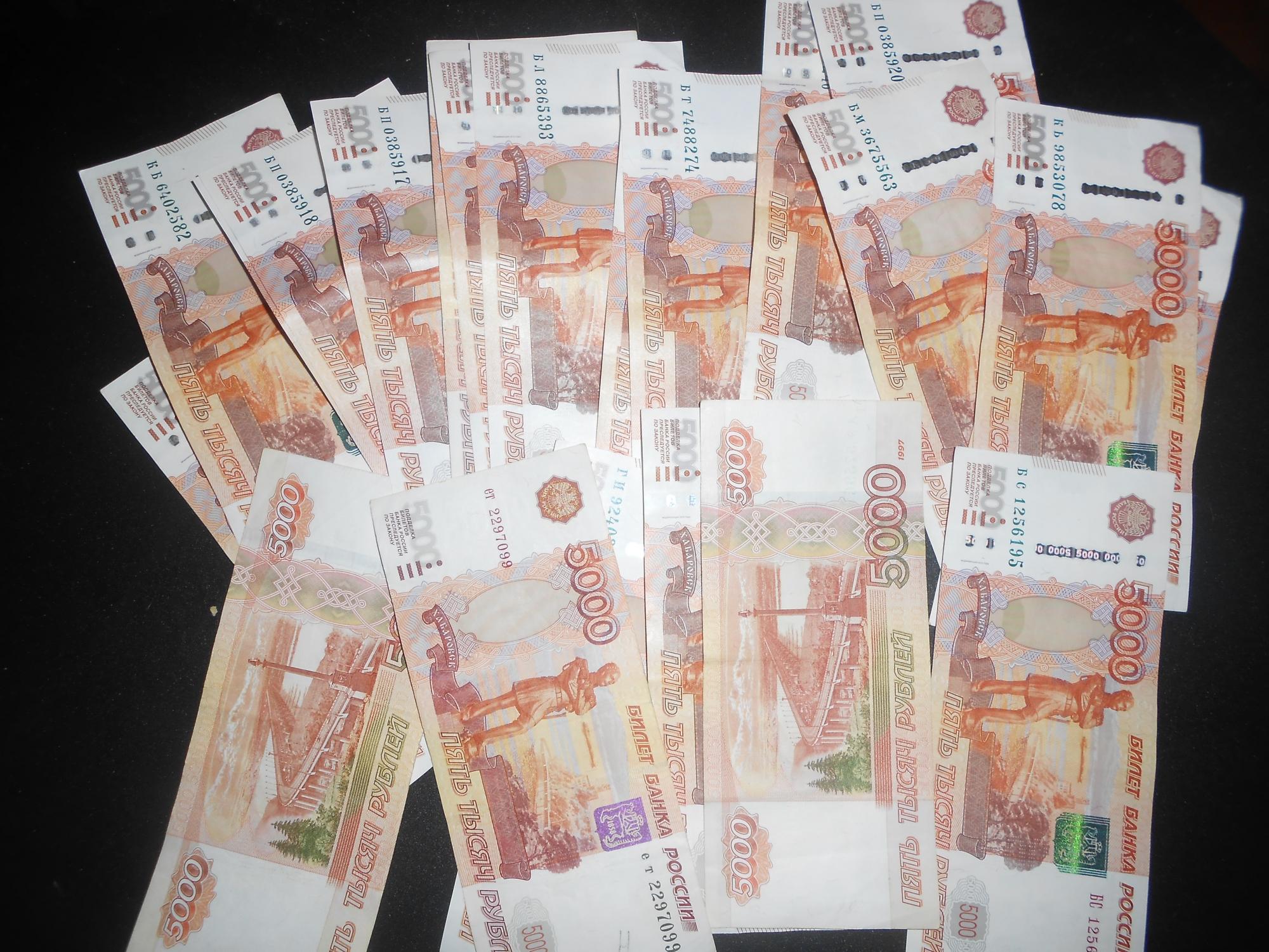 ВВолгограде задержана обманывавшая стариков 46-летняя женщина