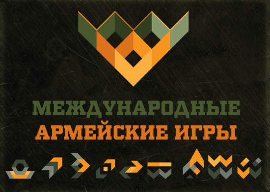 Всередине июня вКалмыкии пройдет всеармейский конкурс «Военное ралли»
