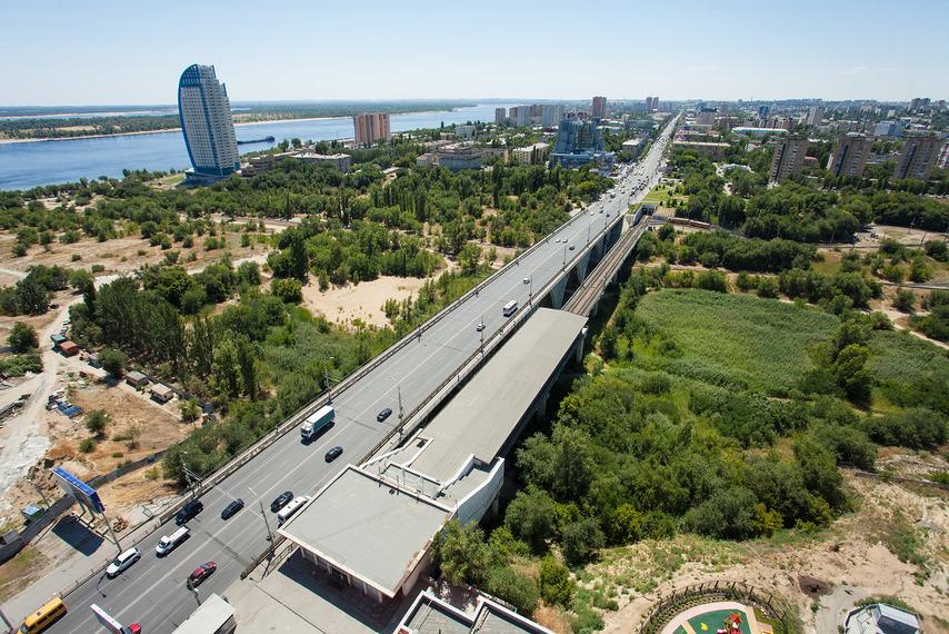 Волгоградская область будет принимать более миллиона туристов