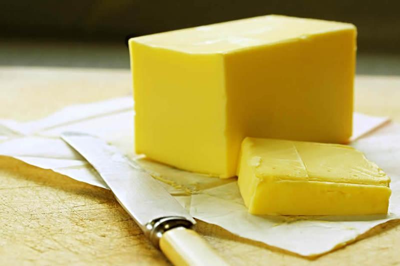 Санврачи будут контролировать содержание трансжиров в продуктах