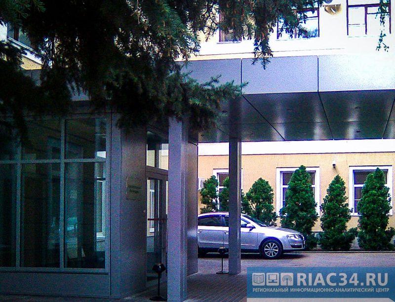 15 чиновников Волгограда оплатили штрафами заигнорирование трудностей граждан