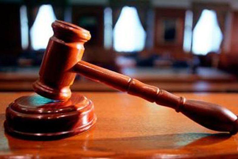 ВВолжском осудили прежнего начальника отдела судебных приставов