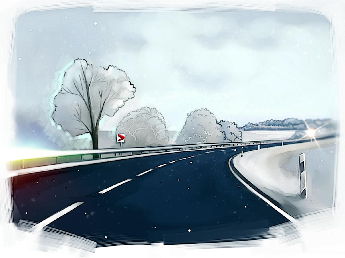 Руководство РФутвердило строительство Объездной дороги вВолгограде