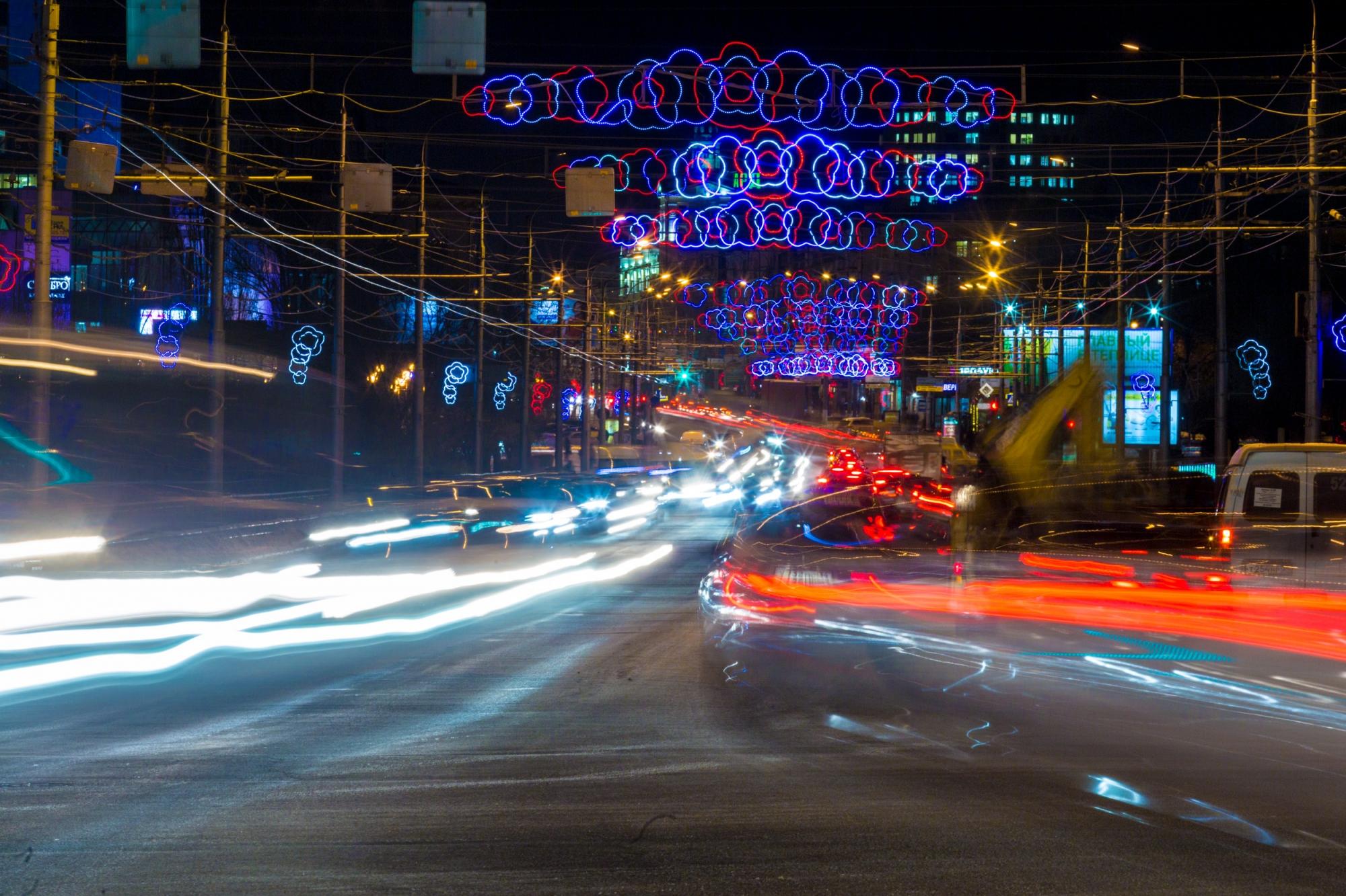 Волгоград вошел в 10-ку  самых дешевых  городов РФ  наРождество