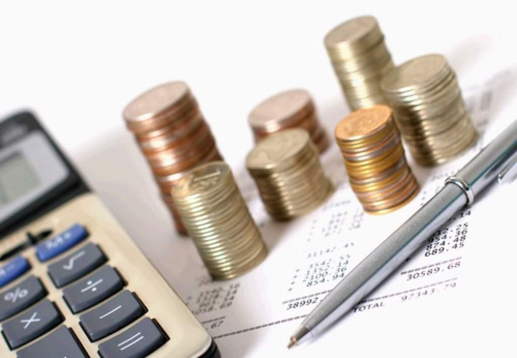 Как сэкономить на рекламном бюджете?