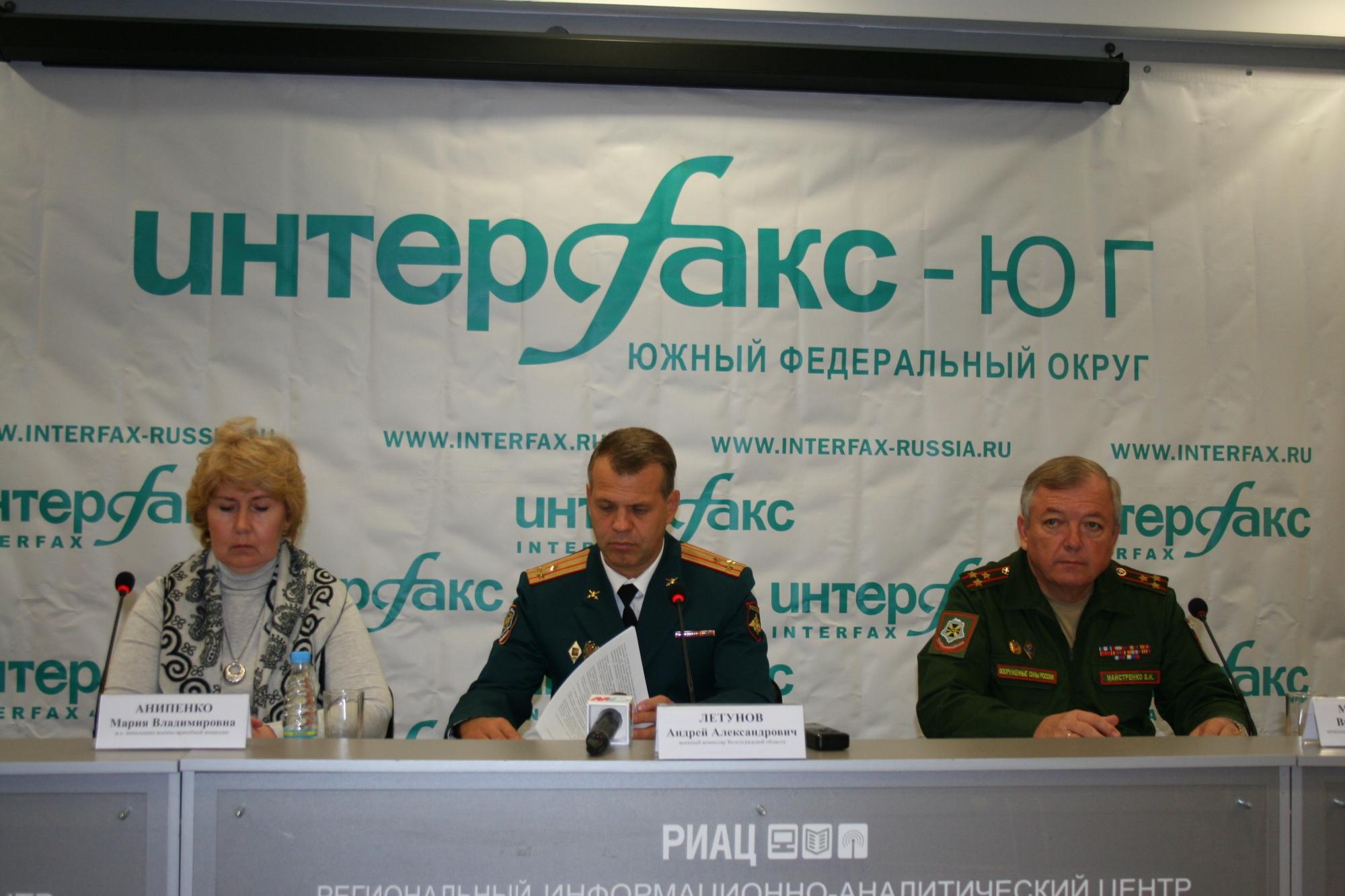 работа для девушек в волгоградской области