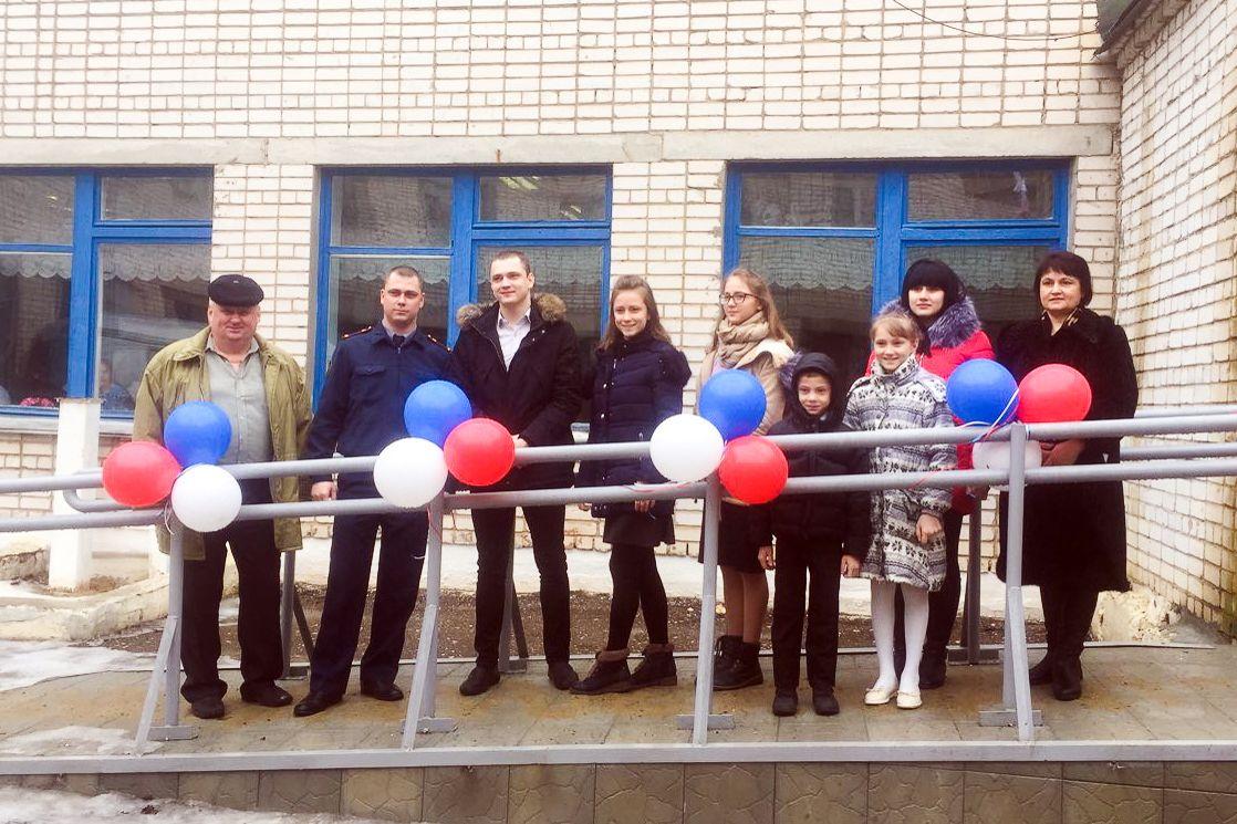 В Волгоградской области выборы стали праздником для многих семей