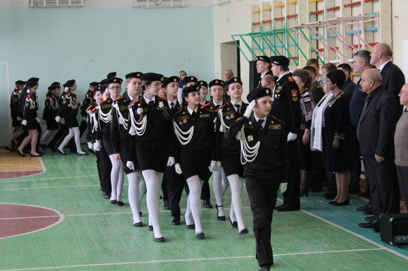 Сегодня в Российской Федерации вспоминают подвиг бойцов 6-й роты