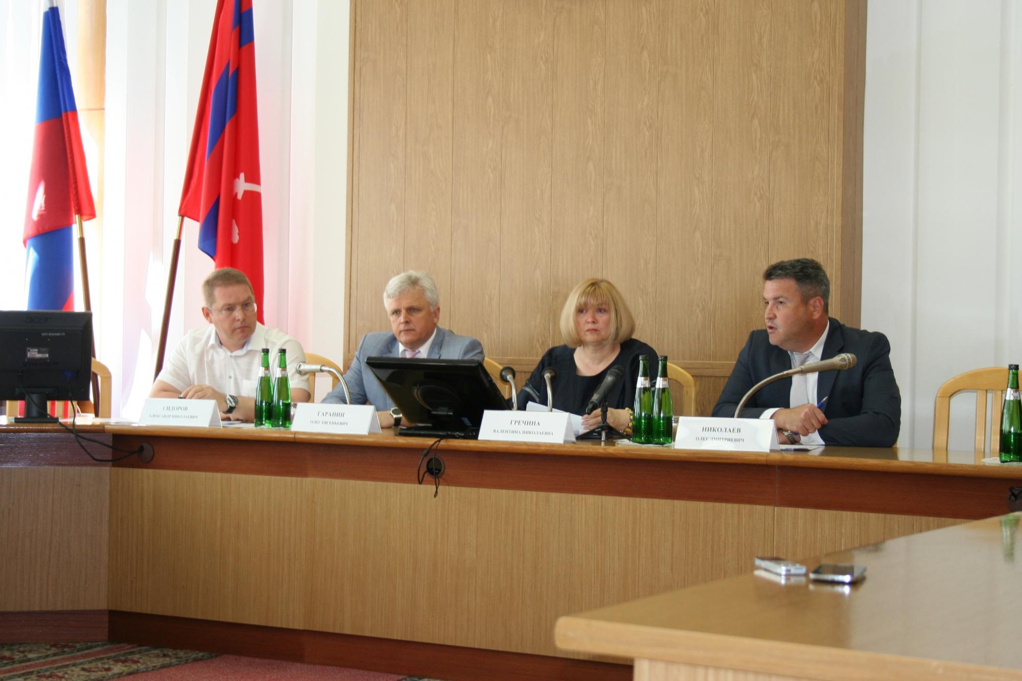 ВВолгоградской области долг загаз уменьшился на6,9%