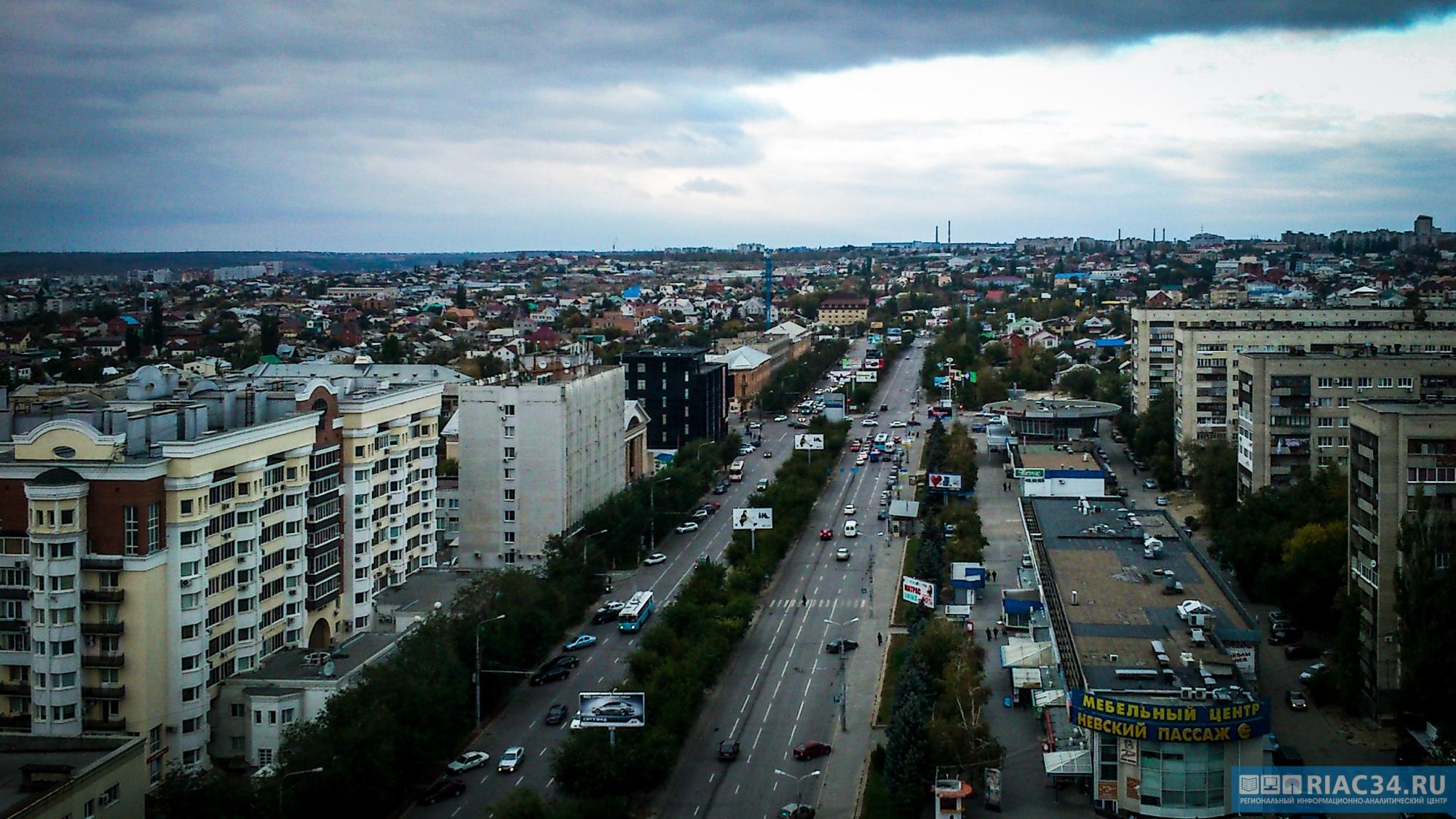 ПремьерРФ утвердил методику оценки эффективности работы региональных властей