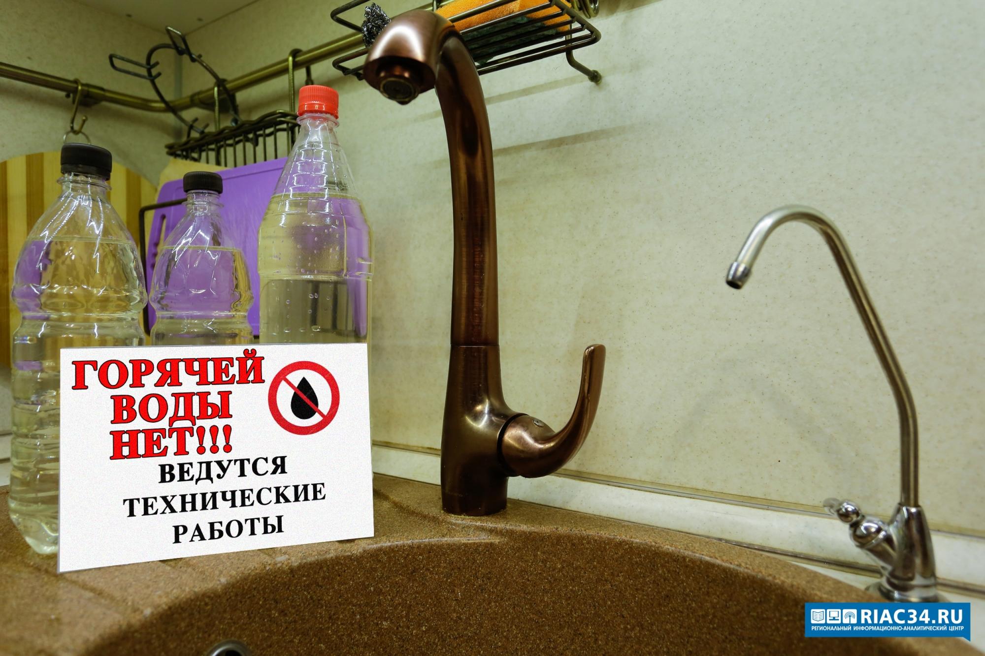 без капли демотиваторы смешные в картинках нет воды организациях