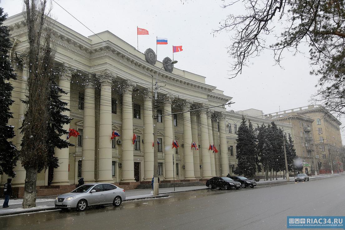 Финансирование татарстанских объектов ЧМ-2018 небудет увеличено