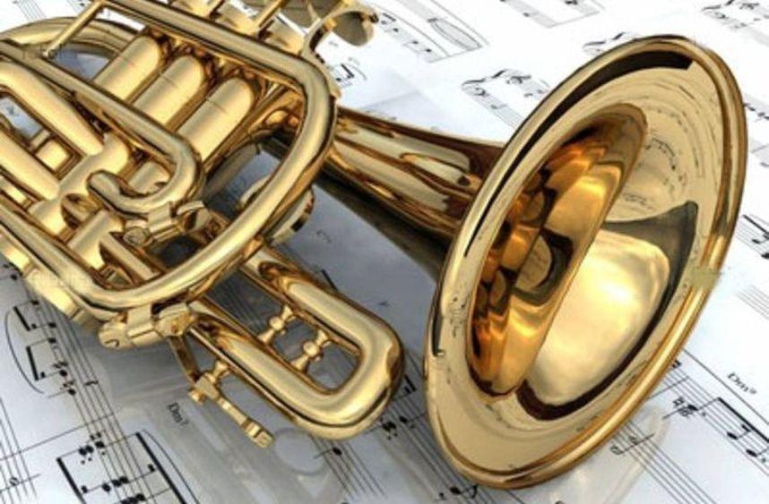 Для волгоградцев устроят концерты настанциях трамвая вподземке