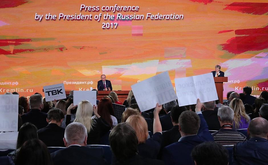 Количество внеплановых проверок бизнеса составит приблизительно не неменее 30% отплановых— Путин