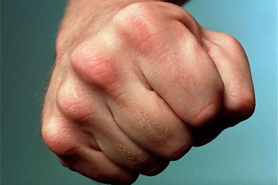 Подростки вВолгоградской области избивают мужчин вовремя нетрезвых конфликтов