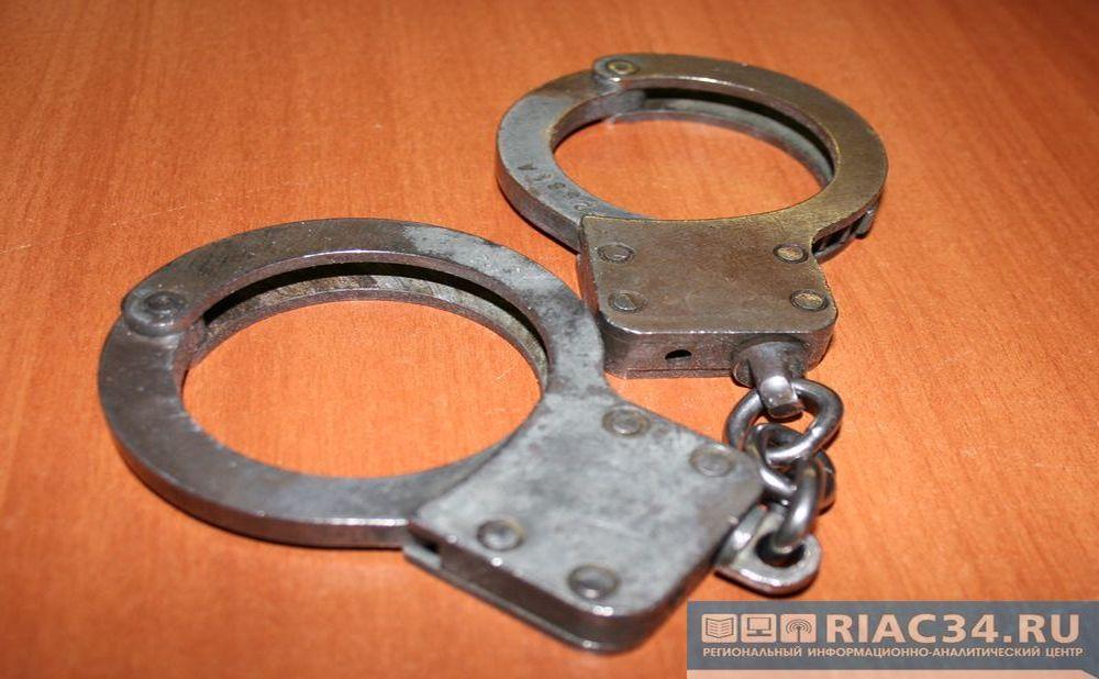 Убийца волжанки через 18 лет пришел сповинной кполицейским вУльяновске