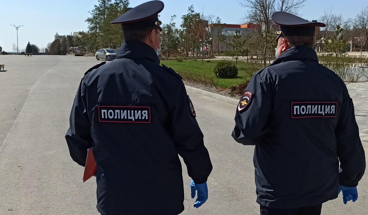 Будут ли штрафовать в Москве с 1 июня за отсутствие маски на лице?