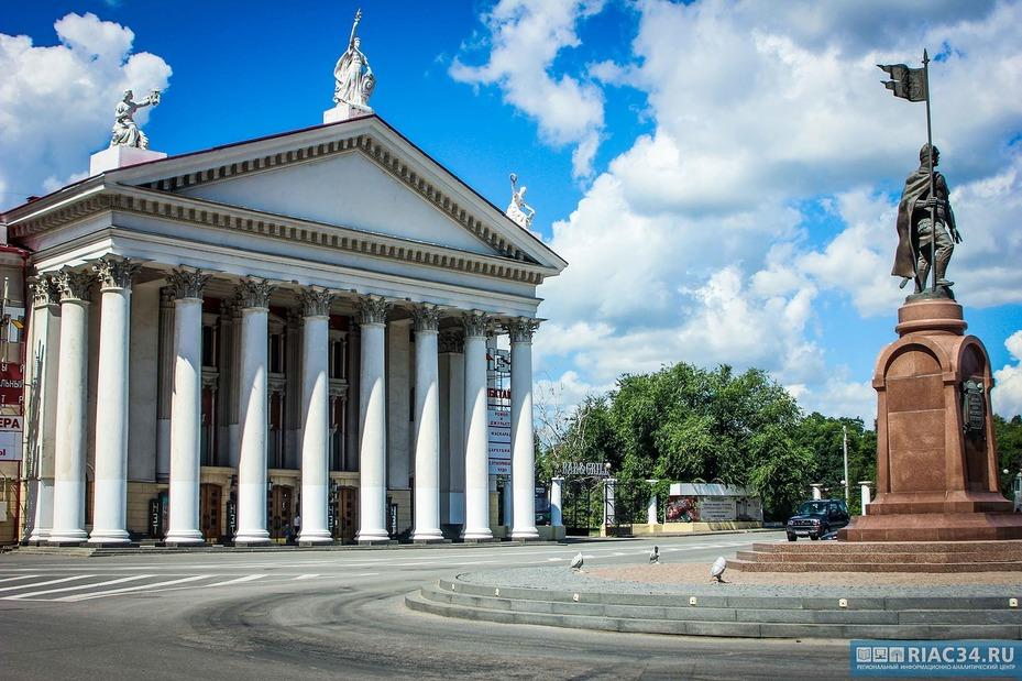 может иметь театр нет волгоград картинки куйбышевской гэс должен