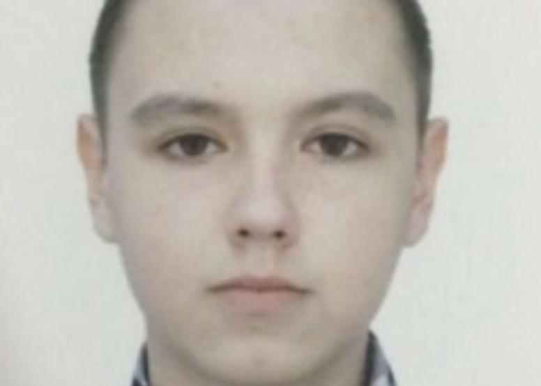 ВВолжском возбудили уголовное дело опропаже подростка
