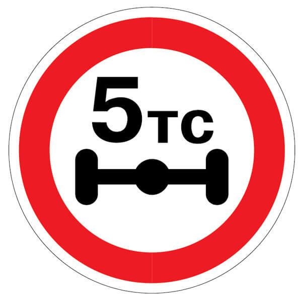 В Волгоградской области ограничат движение грузового транспорта