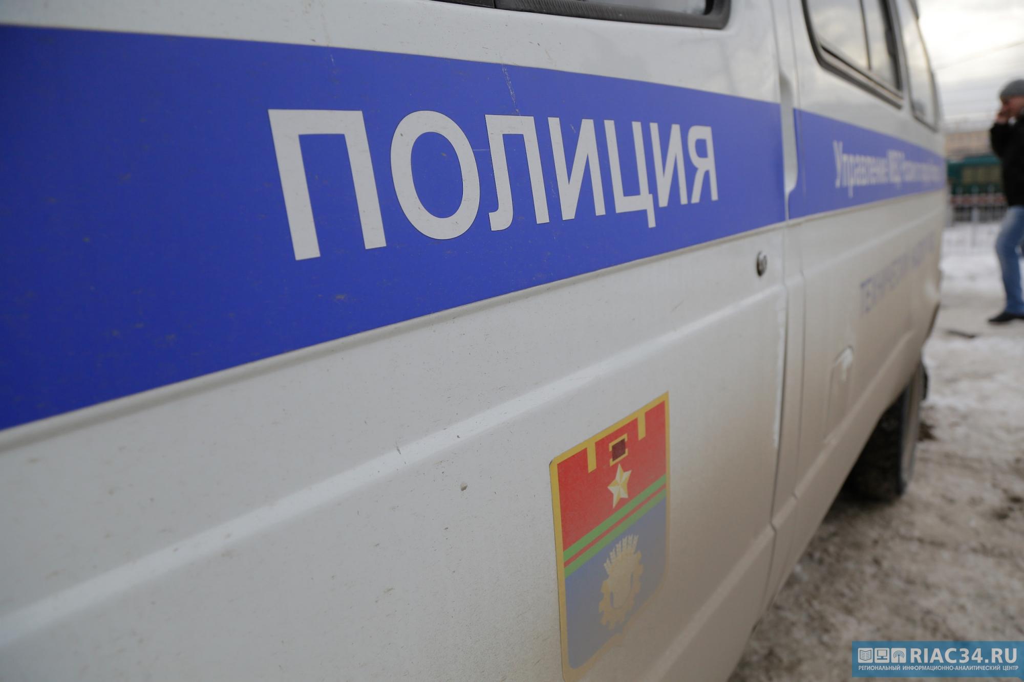 Гендиректор стройфирмы под Волгоградом задолжал сотрудникам 620 тыс. руб.