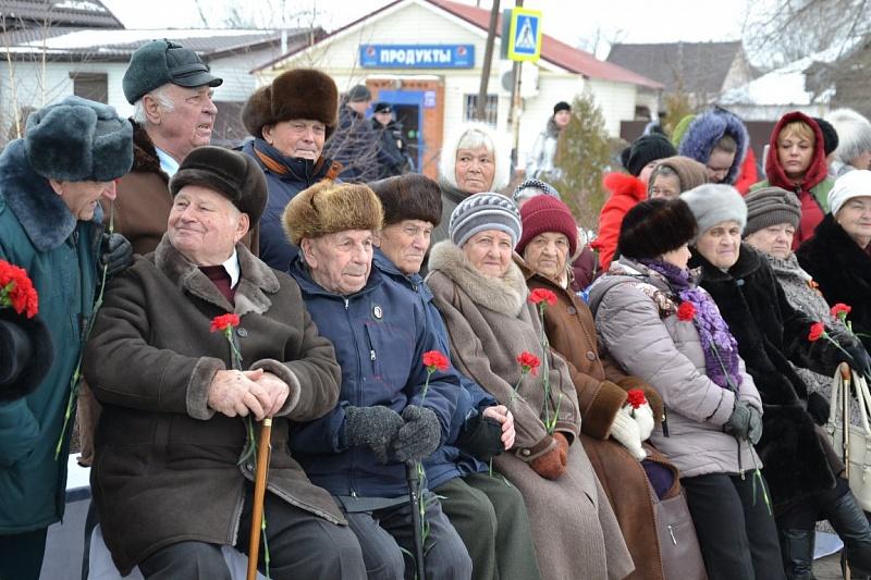 Волгоградской области выделят 8,3 млрд руб. на«выравнивание» бюджета