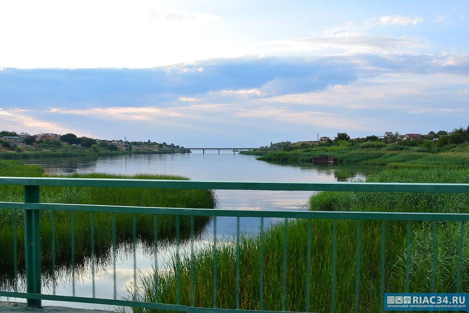 В Волгоградскую область переедут полторы тысячи соотечественников
