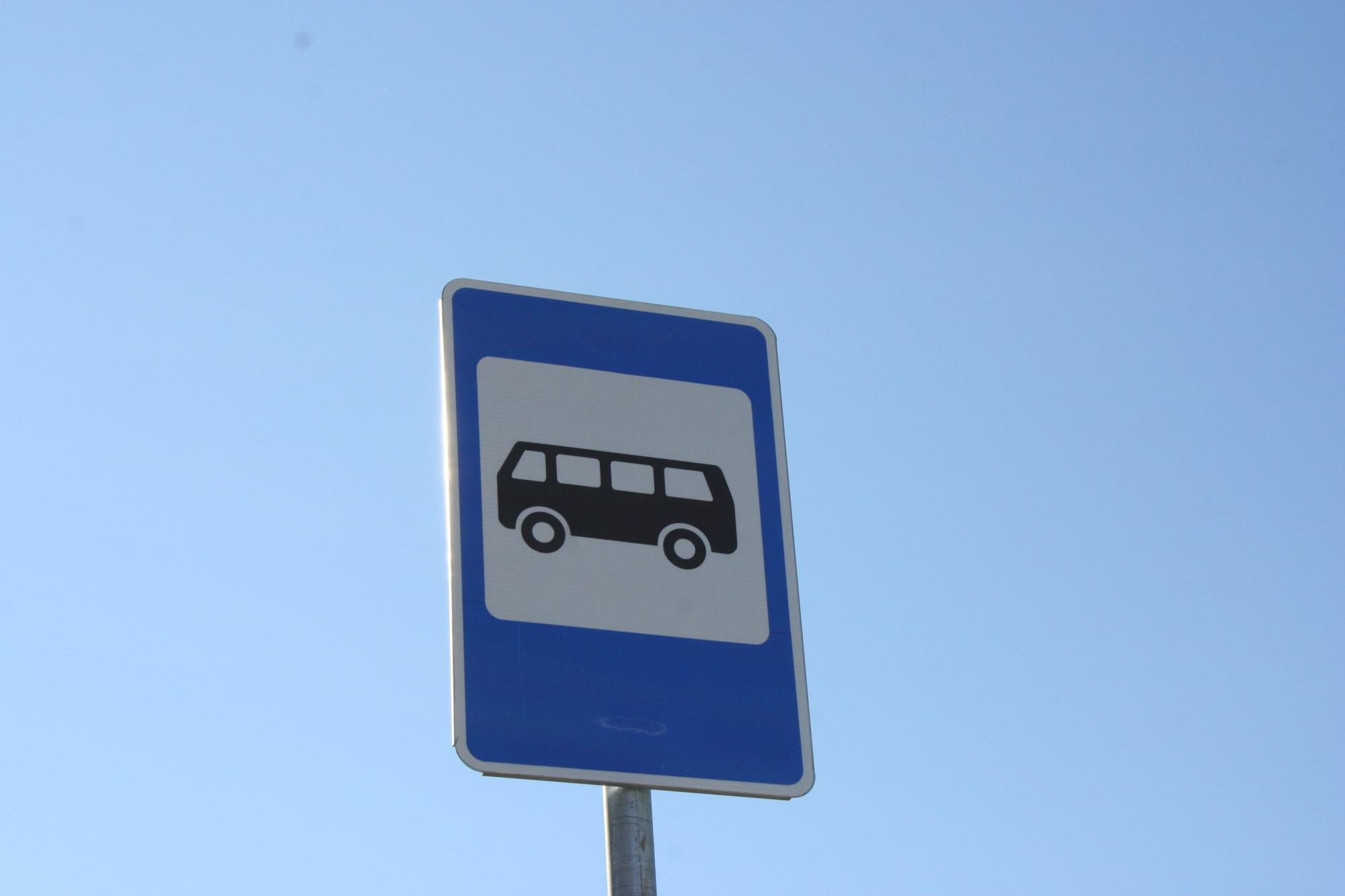 ВТракторозаводском районе грузовая ГАЗель задавила напереходе пенсионерку