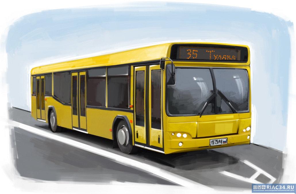 Дополнительный транспорт будет ходить вСаратове вПасхальную ночь