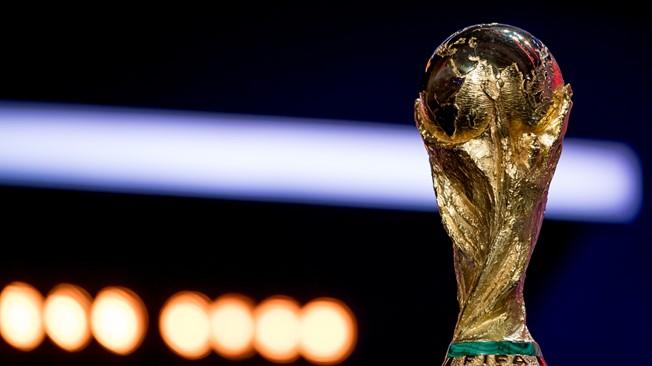 На матчи Чемпионата мира мечтают попасть более трех миллионов человек