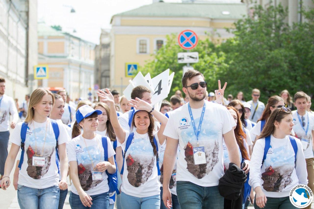 Задержанной на Украине активистке Елене Одновол предъявили подозрение в госизмене
