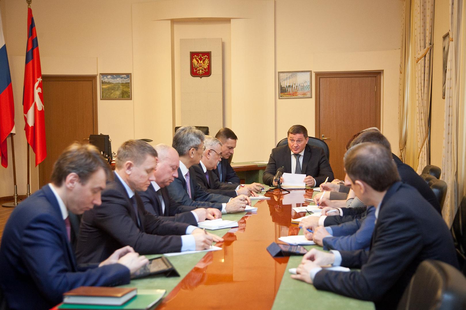 Фермеры Волгоградской области получат 660 млн руб. несвязной поддержки изфедерального бюджета