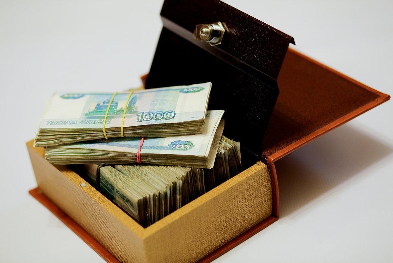 Генпрокуратура Волгоградской области отменила 1022 проверки коммерсантов&nbsp