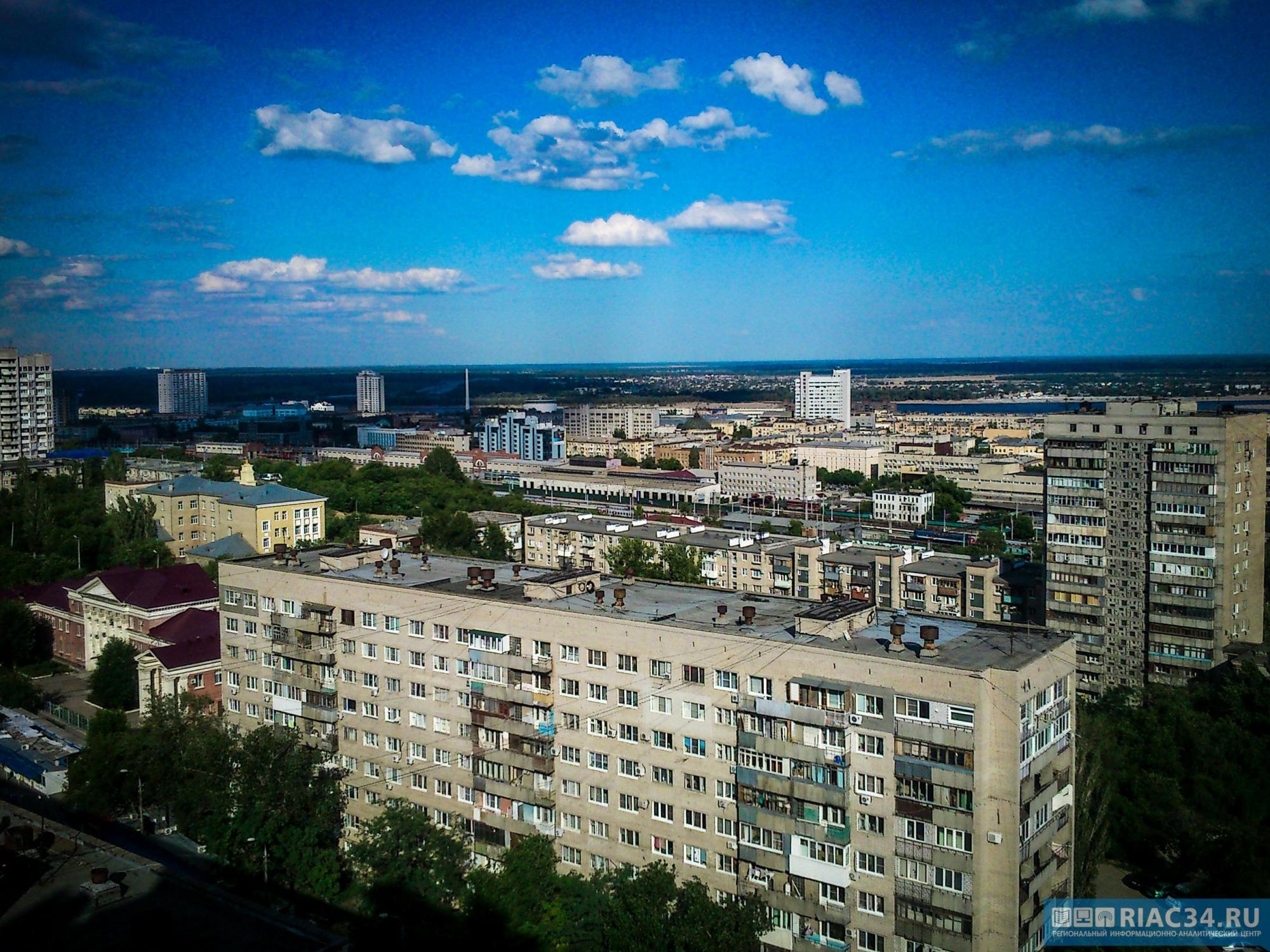 Залюбовь кпроверкам наказали сотрудника Роспотребнадзора Волгоградской области