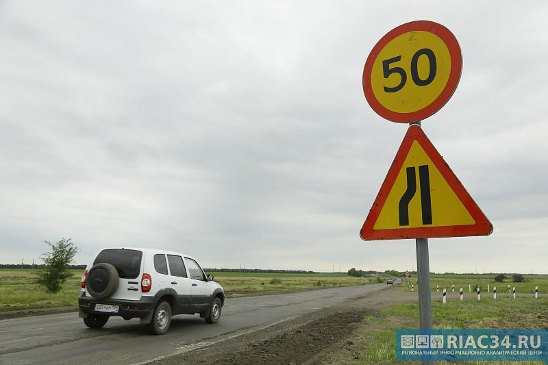 К400-летию Урюпинска вгороде откроют Центр культурного развития